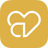 Chat & Dating app for Arabs & Arab speaking Ahlam icon