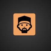 ghotok icon