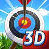 Archery Tournament biểu tượng