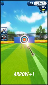 Archery Tournament screenshot 3