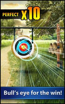 Archery Tournament screenshot 10
