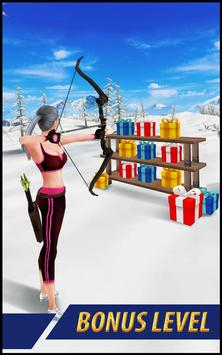 Archery Tournament screenshot 13