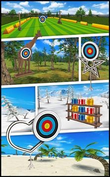 Archery Tournament screenshot 14