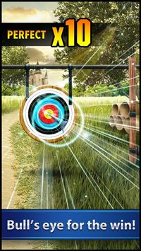 Archery Tournament screenshot 1