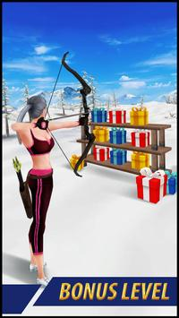 Archery Tournament screenshot 5
