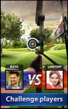 Archery Tournament screenshot 8