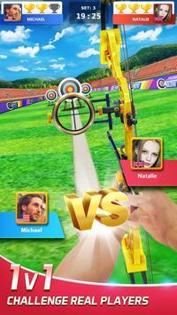 Archery Elite™ - Free 3D Archery & Archero Game screenshot 3