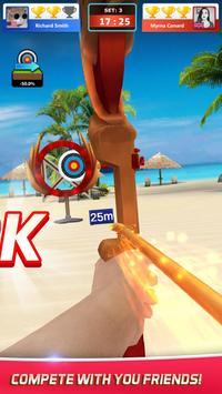 Archery Elite™ - Free 3D Archery & Archero Game screenshot 10