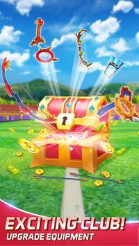 Archery Elite™ - Free 3D Archery & Archero Game screenshot 20
