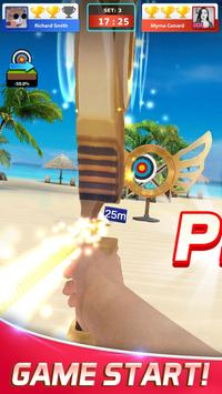 Archery Elite™ - Free 3D Archery & Archero Game screenshot 9