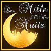 Les Mille et une Nuits - Français icon