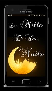 Les Mille et une Nuits - Français screenshot 9
