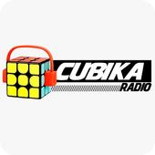 Cubika Radio icon