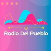 FM 99.9 icon