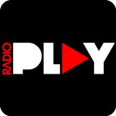 ESTACION RADIO PLAY icon