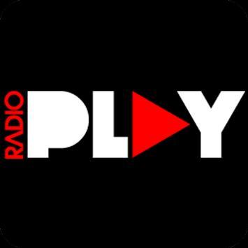 ESTACION RADIO PLAY poster