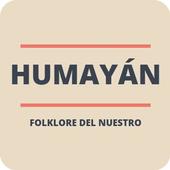 Radio HUMAYAN icon