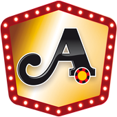 ARIDA icon