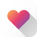 Likes For You APK Android