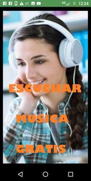 Armonía10 Mp3 - Música for Android - APK Download