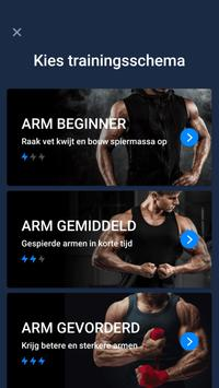 Armwork-out-poster