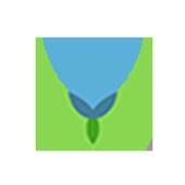 aromatools.com.br icon