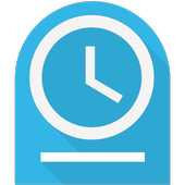 ikon Work Log