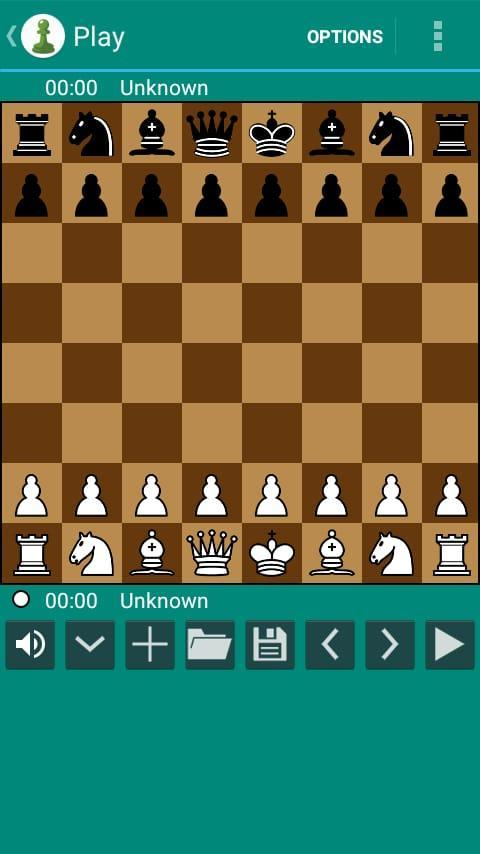 Chess online free for kids