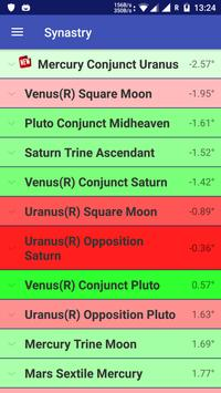 Synastry for Android - APK Download