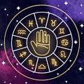 Astro 2021 - Horoscope & Zodiac Compatibility
