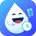 Drink Water Reminder - Water Tracker and Diet