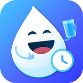 Water Tracker - Drink Water Reminder and Diet v2.07.0 (Premium) (Unlocked) (7.7 MB)