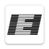 ASE Workgroups icon