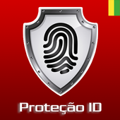 Proteçao ID icon