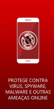 Proteçao ID screenshot 3