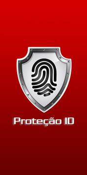 Proteçao ID poster