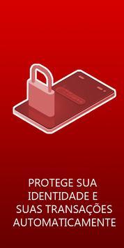 Proteçao ID screenshot 2