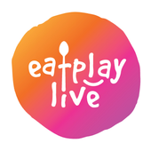 Eat Play Live icon