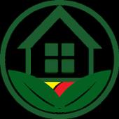 MyHomeSharing icon