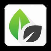 Greenturf icon