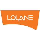Lolane Catalogue icon
