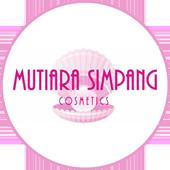 Mutiara Simpang Kosmetik icon