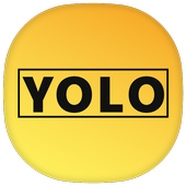 YOLO Anonymous Q&A Assistant -- Happy Yoloing! icon