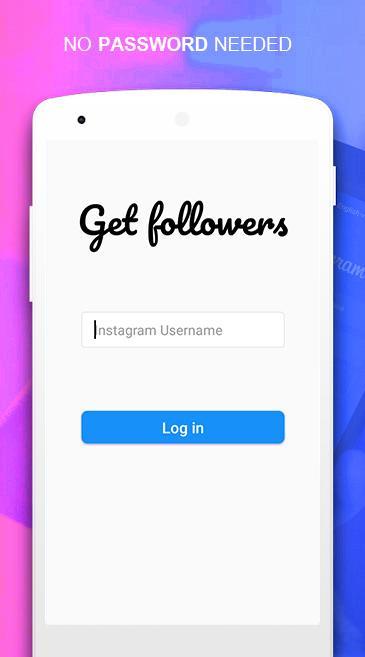 Free 50k Like 100k Follower For Instagram 2020 Pour Android Telechargez L Apk