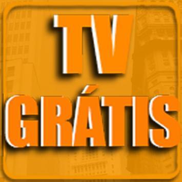 Assistir TV Online poster