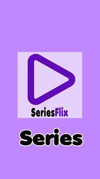 Assistir Séries Flix - Séries Online poster