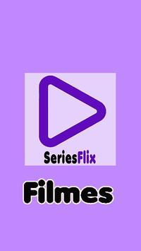 Assistir Séries Flix - Séries Online screenshot 1