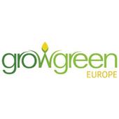 GrowGreen Europe icon