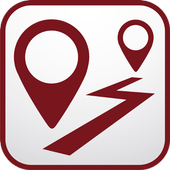AIT smart survey icon