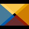 DocScan icon